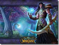 worldofwarcraft_online_igra