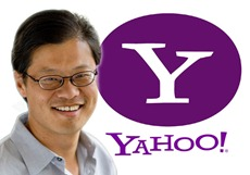 Jerry-Yang-napustio-Yahoo