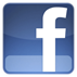 facebook_logo-blog-third