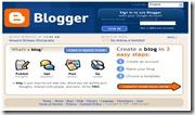 gogle_blogger
