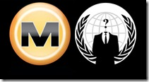 anonymous-megaupload