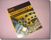 udzbenik-matematika