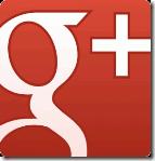 Google-Plus-stranica