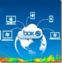 box-ponuda
