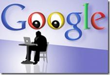 google-ie-safari-privatnost