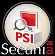 secunia_psi_3