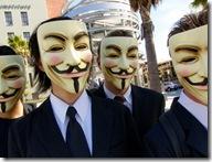 anonymous-srbija