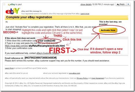 ebay-4